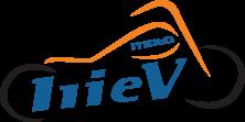 Ilievmoto Logo
